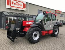 Manitou MLT 840-137