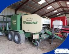 Krone COMBI PACK MULTI-CUT 1500V