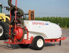 Gaspardo Turbo Teuton T Sprayer