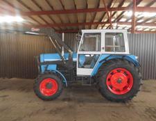 eicher allrad traktor kaufen eicher 542 ask. Black Bedroom Furniture Sets. Home Design Ideas