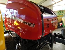 Case IH RB 465 RC