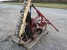 New Holland 445E Finger Bar Mower