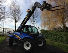New Holland LM5080