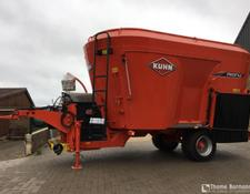 Kuhn Profile 18.2 DS
