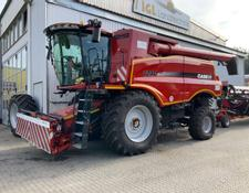 Case IH Axial-Flow 7240