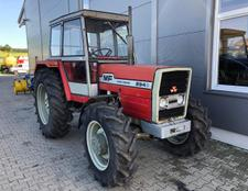 Massey Ferguson 294 AS