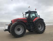 SAME Same Diamond 265/Deutz Agrotron 265