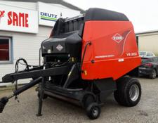 Kuhn VB2160R MIXTE