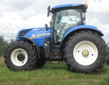 New Holland T 7. 230 Auto-Command