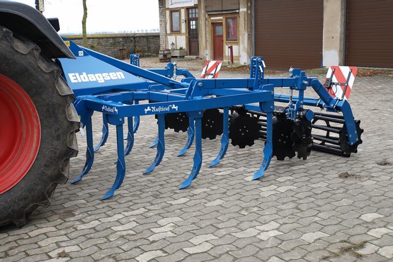 Grubber gebraucht - traktorpool.de