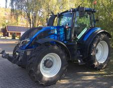 Valtra T214 Direct