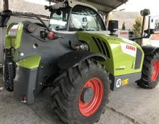 Claas 7044 VARIOPOWER