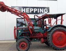 Traktoren autoscout24 deutschland Traktor Landmaschinen