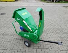 Gut gemocht Holzhäcksler & Holzhacker gebraucht - traktorpool.de HC11