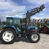 New Holland 7840 Tractor (ST5263)
