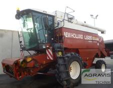 New Holland LAVERDA L 626 H