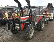 Massey Ferguson 274 AS