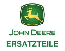 John Deere SPANNSTIFT