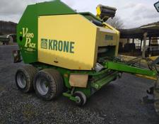 Krone Vario Pack 1800 Multi-Cut