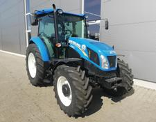 New Holland TD 5.95