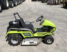 Grillo Climber 9.21 Bank Mower (ST4422)