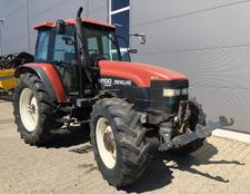 New Holland M 100