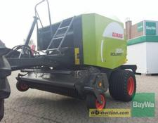 Claas ROLLANT 355 RC ROTOCUT