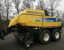 New Holland BB-960-A