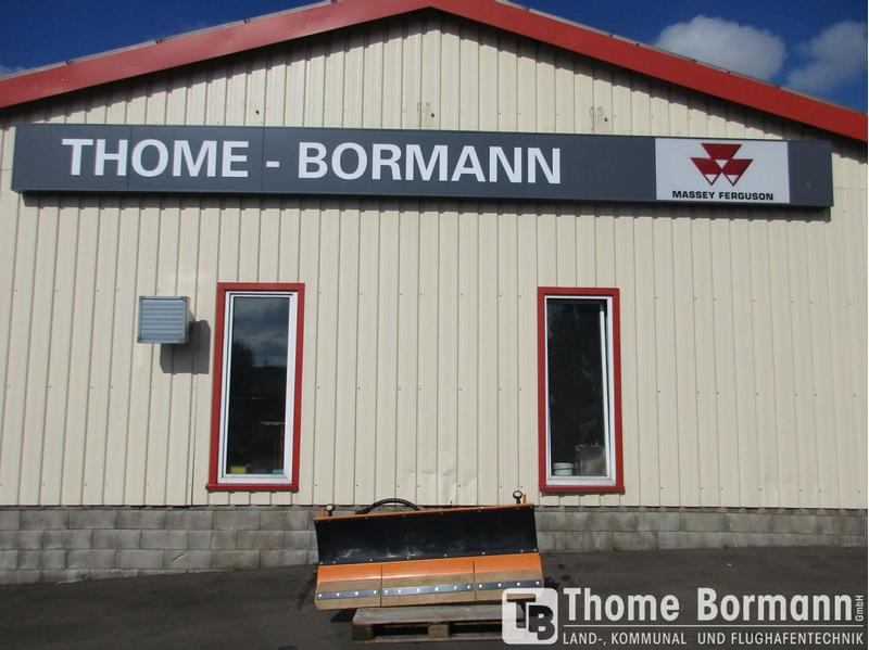 Thome-Bormann ML 170