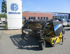 New Holland PickUp 273