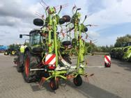 Claas Volto 1100 **AKTIONSWOCHE**