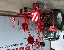 Lely LOTUS 770 STABILO - TOP -