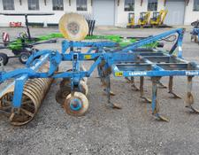 Lemken Thorit 8/ 300