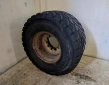 Nokian 710/50R26.5 Country King