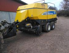 New Holland BB940A