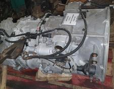 Mercedes-Benz /Gearbox / Transmission G131-9 715.510 Atego / Axor