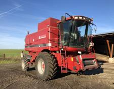 Case IH AxialFlow 2188