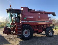 Case IH AxialFlow 2388