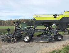 Sky Agriculture Maxidrill 3010 Pro