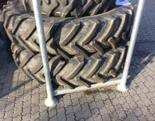 Michelin 420/80R46 Agribib