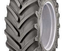 Michelin VF 600/60R30 XEOBIB TL 147D