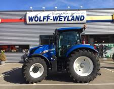New Holland T6.175 DCT