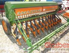 Amazone D 8-30 Special