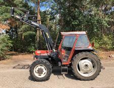 Fiat traktor gebraucht traktorpool.de