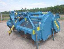 Imants SPITMACHINE 47SP300