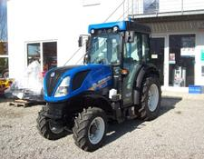 New Holland T4.80 V