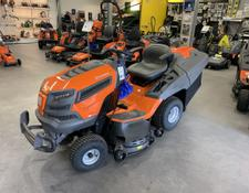 Husqvarna TC 342T Aktionsangebot