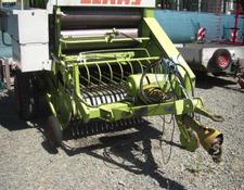 Claas ROLLANT 62s