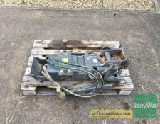 Fendt Hitch 700 Vario COM 3