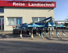 Lemken Thorit 9